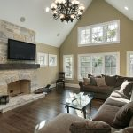 Rapid evolution of smart home technology